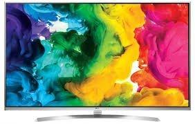 television led sony en fnac
