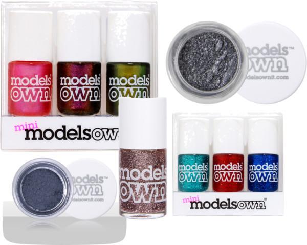 Ofertas Models Own