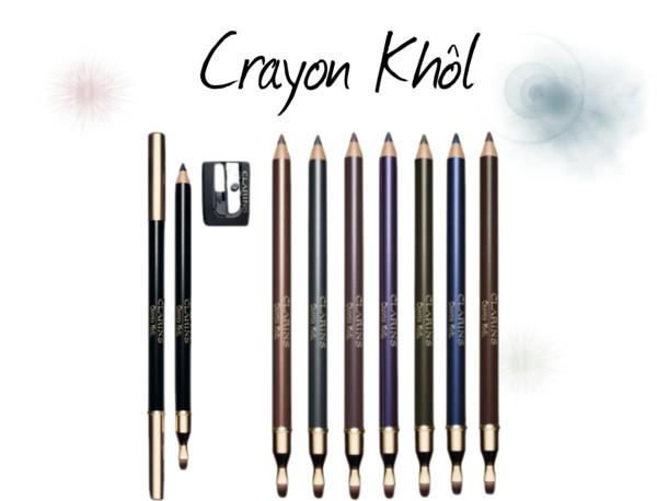 crayon-khol-clarins