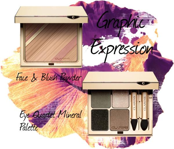 graphic-expression-clarins