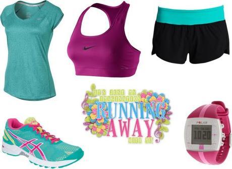 Las ventajas y beneficios del running