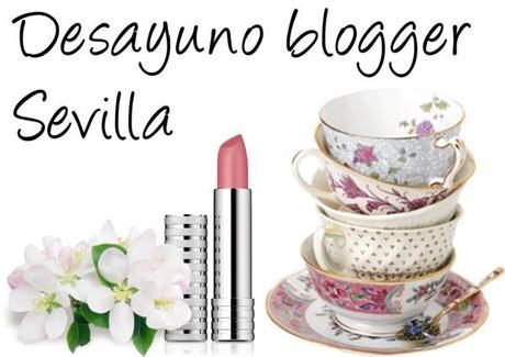 desayuno blogger