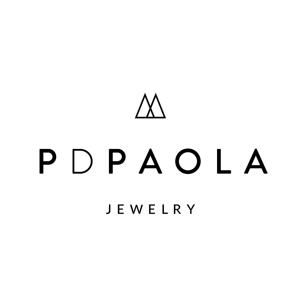 PDPaola joyería